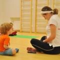 Как укрепить здоровье и развить ребенка физически? Детский фитнес в KidnessClub в центре СПб