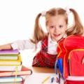 """Как подготовить ребенка к школе? Семинар для родителей """"Скоро в школу!"""" в KidnessClub, СПб"""