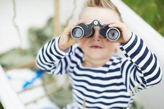 Что такое edutainment и как продавать детские товары через Интернет? Конференция от SPTimes с участием KidsReview.ru