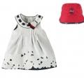 Детская одежда по оптовым ценам в интернет-магазине детской одежды и товаров для детей Nikki