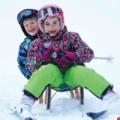 """Купить зимнюю детскую одежду от ТМ Color Kids в магазине """"ВотОнЯ"""""""