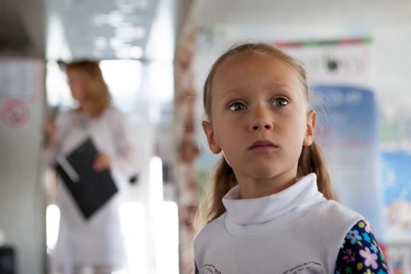 Как бороться со страхами или печалью у ребенка: тренинг для детей 7-9 лет, Москва