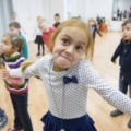 """Актерское мастерство для ребенка: набор в """"Удивительную театральную студию"""" в Отрадном"""