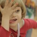 Как научить ребенка выступать на публике? Театральные занятия для детей с 4 лет, Москва