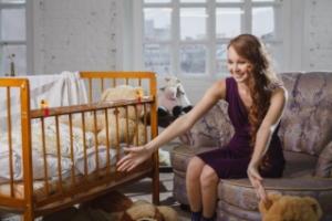 Где купить приданое для новорожденного со скидкой