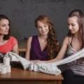 Как сэкономить семейный бюджет? Совместная покупка на E1.ru в Екатеринбурге