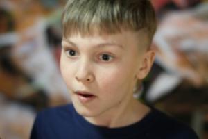 """Где весело отметить день рождения в Екатеринбурге? День рождения ребенка в стиле РОК от компании """"Бородако"""""""